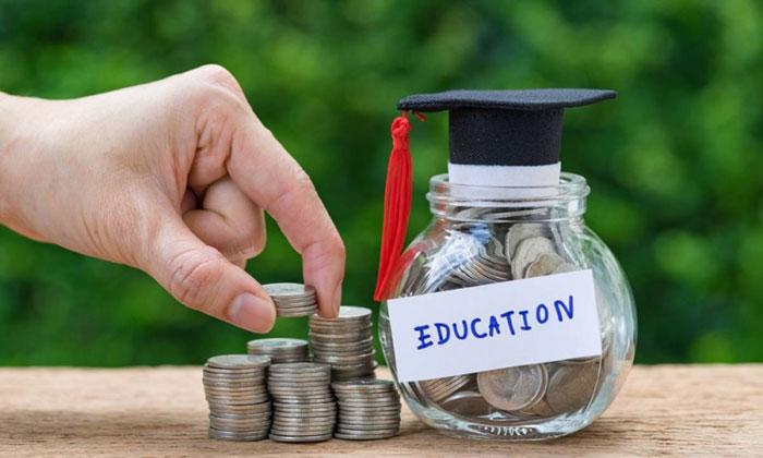 Cara Hemat Biaya Kuliah