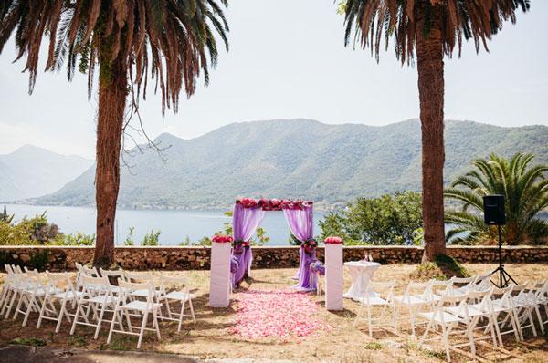 Mencari Tempat Pernikahan di Bali? Inilah Hal-Hal Yang Harus Dipertimbangkan!