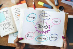Kunci Utama Membangun Company Branding