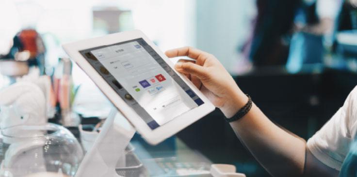 Cara Menemukan Aplikasi Kasir Yang Cocok Dengan Bisnis Anda