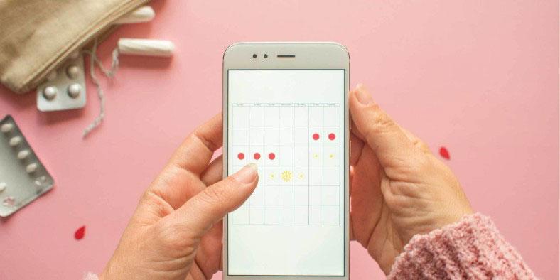 Rekomendasi Aplikasi Kalkulator Kesuburan