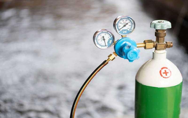 Manfaat Tabung Oksigen Kecil untuk Terapi Oksigen di Rumah